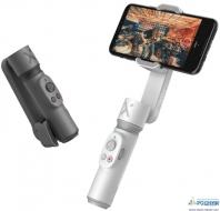 Стабилизатор для смартфона ZHIYUN Smooth X