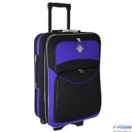 405479a9ce9e Купить чемодан на колесах недорого ✓Дорожные чемоданы от 450 грн в ...