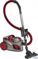 Супер экономичный пылесос CLATRONIC 350W (Германия)