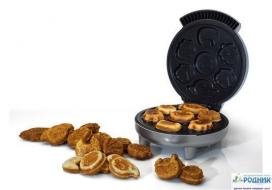 Аппарат для приготовления печенья TRISTAR SA-2145