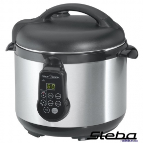 Мультиварка Profi Cook PC-DDK 1048