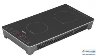 Электроплита индукционная ERGO на 3100 Вт