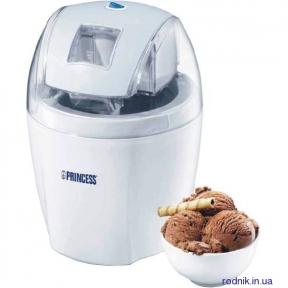 Мороженица PRINCESS 282602