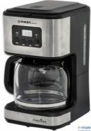 Кофеварка с дисплеем First 900 Вт (Австрия)