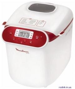 Хлебопечь Moulinex OW 3101 30