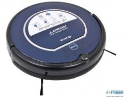 Пылесос с автоматической уборкой ARIETE JGL 7.12