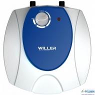 Водонагреватель Willer 6 литров (под мойку)