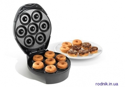 Аппарат для приготовления пончиков Tristar DM-1147