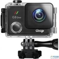 Экшн камера GitUp G3 DUO Pro