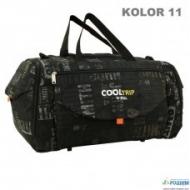 Дорожная сумка ROGAL C22 55/67 литров