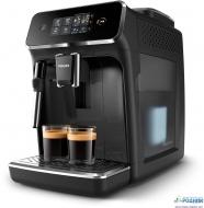 Автоматическая эспрессо-кофемашина Philips Series 2200