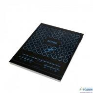 Индукционная плита Rotex R40-2000W