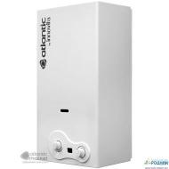 Газовая колонка Atlantic Select 22 кВт (Украина)