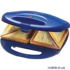 Сэндвичница Сlatronic ST 3274 (бутербродница)