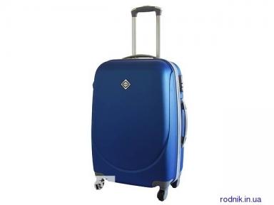 111c69d59a8b Страница №3 - Купить чемодан на колесах недорого ✓Дорожные чемоданы ...