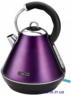 Чайник Clatronic WKS 3625 2200 Вт 1.8 л металл