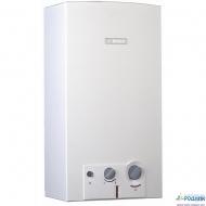 Газовая колонка автомат Bosch Therm 4000 на 13 л/минуту
