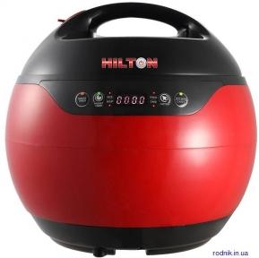 Мультиварка HILTON 3912 LC Ingenious Cooker