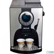 Автоматическая кофемашина Hilton KA 5421