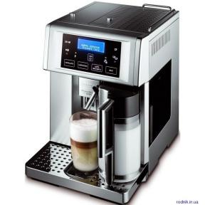 Кофеварка Delonghi ESAM 6700