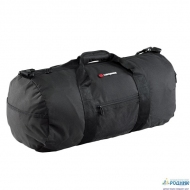 Сумка дорожная Caribee Urban Bag 60L