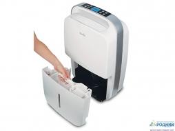 Осушитель воздуха с очисткой воздуха Ballu 540W + подарок