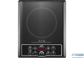 Индукционная плита MONTE 2000 Вт 4 программы
