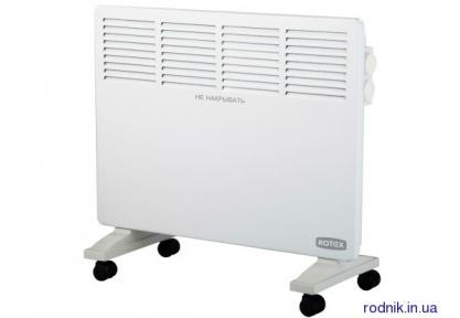 Конвектор ROTEX RCH 15-H