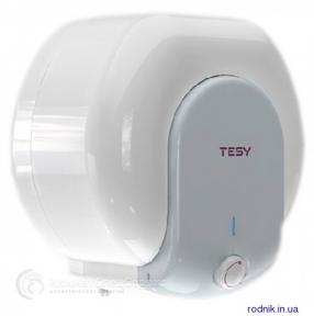 Водонагреватель Tesy Compact 10 л (под мойкой)
