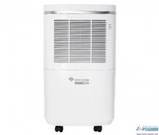 Осушитель воздуха Mycond 20 м²