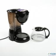 Капельная кофеварка SCARLETT SC-CM33007