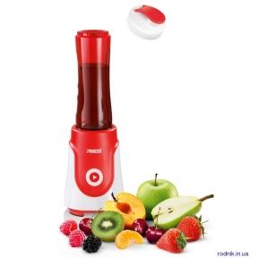 Блендер Princess 218000.022 Strawberry Red