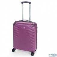 Противоударный чемодан Gabol Balance (Малый, 32 L)
