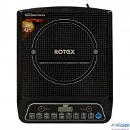 Индукционная плита Rotex 2000W90