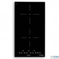 Индукционная панель Domino Minola MI 3042 GBL