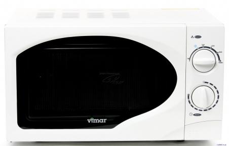 Микроволновая печь Vimar VMO 2211 W