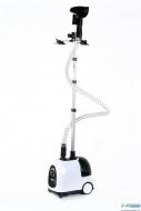 Отпариватель вертикальный ASTOR GS 1500W