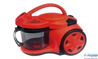 Мощный пылесос HILTON 2200W