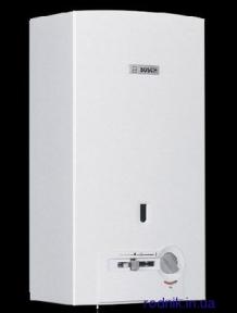Газовая колонка Bosch WR 10 2P