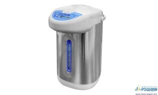 Термопот HILTON на 4,8 литра