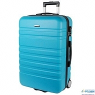 c297ee58e24a Страница №2 - Купить чемодан на колесах недорого ✓Дорожные чемоданы ...