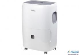 Осушитель воздуха BALLU A25L (2019) + подарок