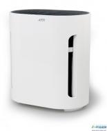 Очиститель воздуха AiC CF05