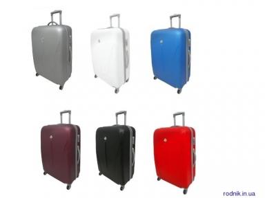 959d9ddb046c Страница №4 - Купить чемодан на колесах недорого ✓Дорожные чемоданы ...