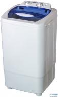 Стиральная машина полуавтомат VILGRAND 6 кг (без отжима)