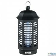 Лампа от насекомых Noveen до 30 кв.м.