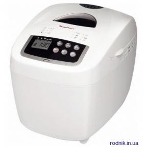 Хлебопечь Moulinex OW 1101 30