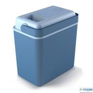 Сумка холодильник ТRISТАR КВ-7224