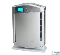 Очиститель воздуха STEBA LR 5