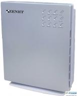 Воздухоочиститель Zenet 3100А